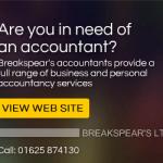 Breakspears-Accountants-300×250-lawyer-b2