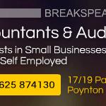 Breakspears-Accountants NEW