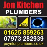 Jon Kitchen Plumbers & Gas Engineers