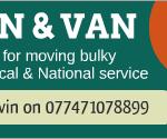 Man-Van-300×250-carinsurance