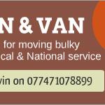 Man-with-Van-2
