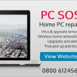 PCSOS-300×250-laptop