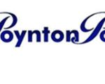 PoyntonPostLogoBox