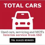 Total-Cars-300×250-rentacar