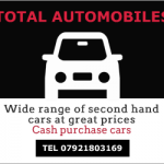 Total-Cars-CarSales