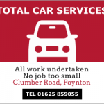 Total-Cars-Services