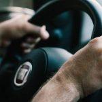 drivingschools