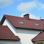 roofingservices
