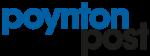 Poynton Post Newspaper
